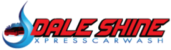 DaleShine.LogoRedesign.2019+FullLogo